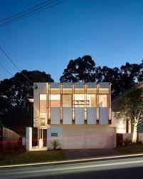 home design building group brisbane 237 best concept exterior images on pinterest facades exterior