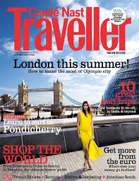 Indiana traveler magazine images 31 best covers images photographs india travel and jpg