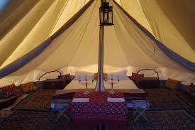 tende yurta gioielli bosco tende tipi e yurta tende originali per