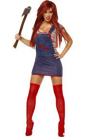 Kids Freddy Krueger Halloween Costume Horror Film Costumes Horror Film Fancy Dress Jokers Masquerade