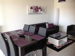 cuisine mauve appartement t3 mauve location appart hotel bordeaux logement