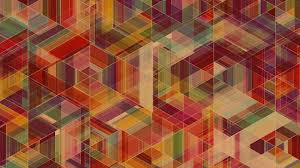 brown abstract wallpapers anime colorful symmetry simon c page pattern abstract
