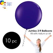 36 inch balloons 36 inch balloons 36 inch balloons