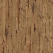 Sand Hickory Laminate Flooring Medium Laminate Flooring Laminate Floors Flooring Stores