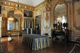 chambre du conseil les lambris dans les demeures françaises du xviie siècle mg l