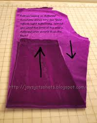 joy u0027s jots shots u0026 whatnots purple pants pt 2 sewing fabrics w