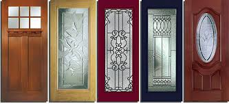 Exterior Doors At Lowes Glass Front Doors Lowes Exterior Doors With Glass Lowes Hfer