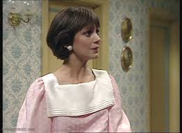 felicity kendal hairstyle images of felicity kendal penelope keith from the good life jan