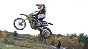 ama district 14 motocross hardlinemx motocross counterculture hardline brookston d23