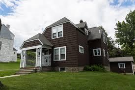 beach house middlebury