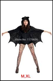 evil woman halloween costume compare prices on devil halloween online shopping buy low