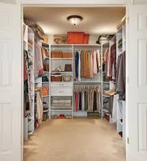 Home Depot Design Your Own Closet 274 Best Bedroom Closets Images On Pinterest Bedroom Closets