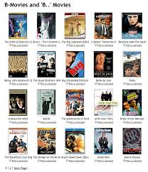 useless weekend find many of my favourite movies start with the