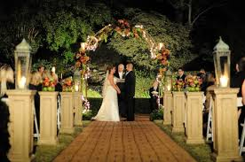 wedding venues in ga gardens lawrenceville ga wedding venue