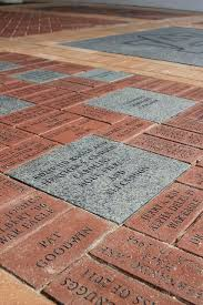 auburn alumni search 29 best alumni walk images on auburn eagles and