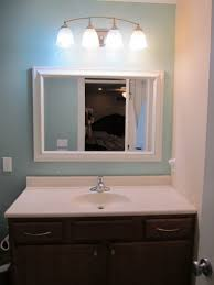 small bathroom wall color ideas 49 luxury paint color ideas for small bathrooms small bathroom