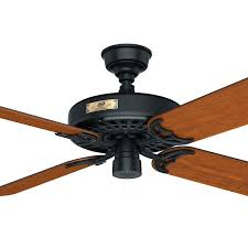 hunter crown canyon ceiling fan hunter crown canyon 52 in indoor regal bronze ceiling fan ideas 18