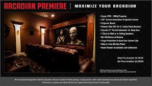elite home theater screens home theater packages dallas tx elite audio videoelite av u2013 home