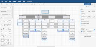 draw io diagrams for confluence atlassian marketplace