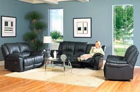reclining living room furniture living room