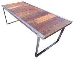 wood patio table plans rustic patio table rustic outdoor furniture plans rustic patio table