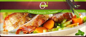 plats cuisinés à domicile traiteur buffets froids chef à domicile à castelnau de médoc gironde