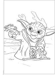 download coloring pages yoda coloring pages coloring pages of