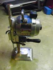 eastman cutting machine ebay