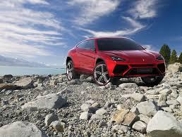100 cars news