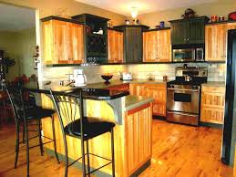kitchen cabinet remodel ideas kitchen remodel using cool kitchen design with oak cabinets home