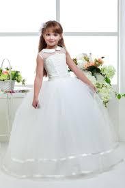 411 best cute flower girls images on pinterest girls dresses
