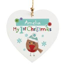 personalised baby decorations rainforest islands ferry