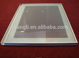 Kitchen Cabinet Door Profiles Providers Aluminium Profile For Kitchen Cabinet Door View