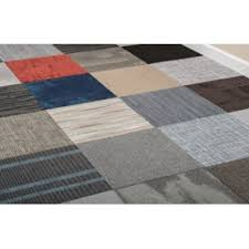Carpeting For Basements by 10 Best Carpets For Basement Use In 2017 Home Reviewed