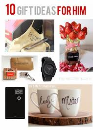 christmas christmas valentines ideas for him diy and quick