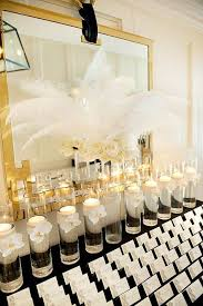 Wedding Themes Best 25 1930s Wedding Themes Ideas On 1930s