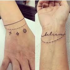 65 adorable wrist tattoos all women should consider wrist tattoo