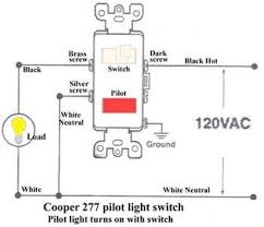 100 3 pole switch wiring diagram 3 way switch single pole