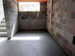 creative can you convert a crawl space into a basement popular