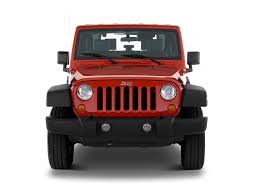 jeep wrangler red 2008 jeep wrangler reviews and rating motor trend