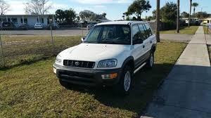 2005 toyota rav4 for sale by owner 1998 toyota rav4 for sale carsforsale com