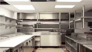 Commercial Kitchen Designers Commercial Kitchen Design Consulting Service Master Fire Mechanical