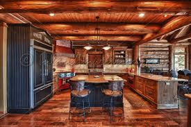 beautiful log home interiors log home interior photos home design plan