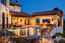 Mediterranean Style Homes For Sale El Dorado Hills Real Estate Luxury Homes In Picture Hotel For Rent