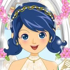 jeu gateau de mariage cuisine de gratuit sur wikigame