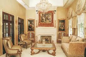 Donald Trump Bedroom Most Famous Celebrity Homes U2013 Donald Trump Celebrity Homes