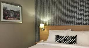 Wall Bed Jakarta Ehouzz Jakarta Book Online Bed U0026 Breakfast Europe