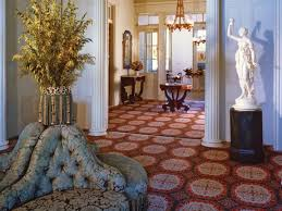 plantation homes interior design san francisco plantation the most opulent plantation on the