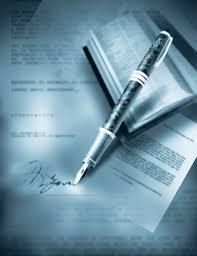 Revocable Power Of Attorney Form by Power Of Attorney New Jersey Estate Planning U0026 Elder Law Blog