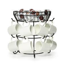 amazon com gourmet basics by mikasa contempo 20 piece stainless